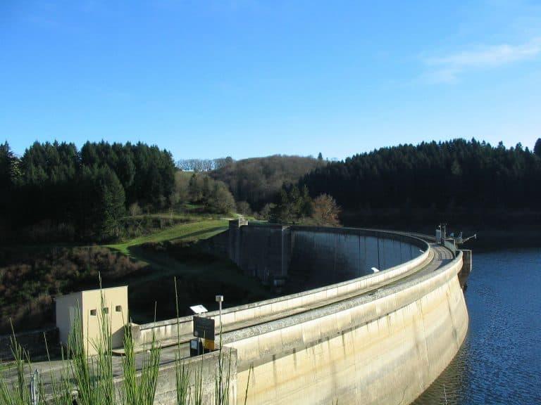 barrage (1)