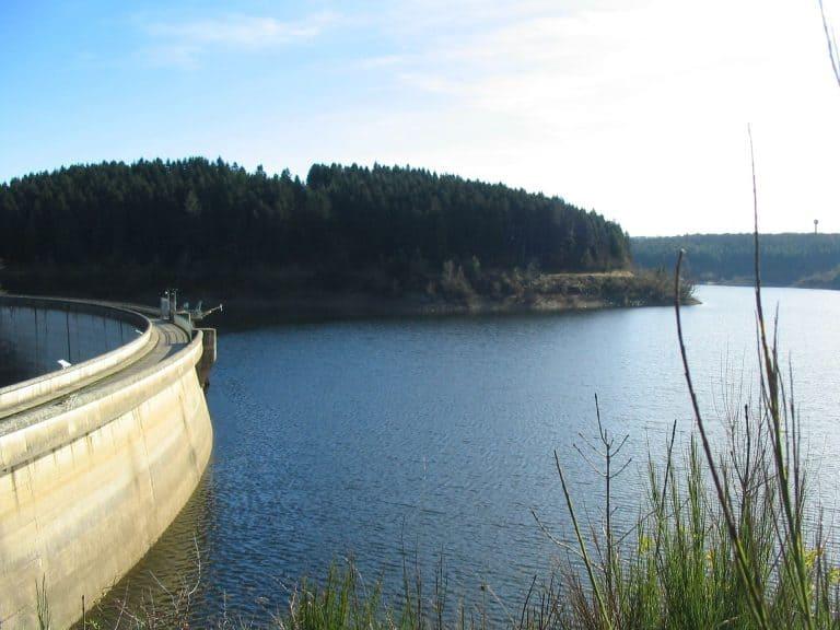 barrage (4)
